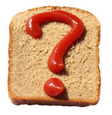 pro genetically modified food essay