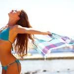 anti-inflammatory diet tips