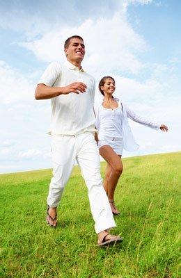 benefits-of-glutathione
