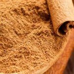 30 best natural-pain-remedies-cinnamon