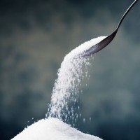 oral-health-benefits-of-xylitol-sugar