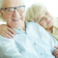 secret-to-living-a-long-healthy-life