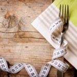 best-weight-loss-foods