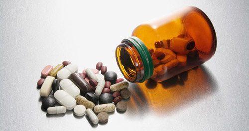 glutathione-supplement-acetyl