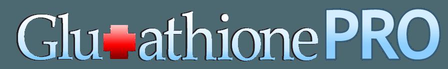 Glutathione Pro