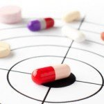 what it takes to be the best glutathione supplement