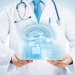 Improve-cognitive-health-and-function