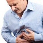 how to treat-crohn's-disease-naturally