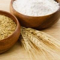 gluten-intolerance-or-mineral-deficiency