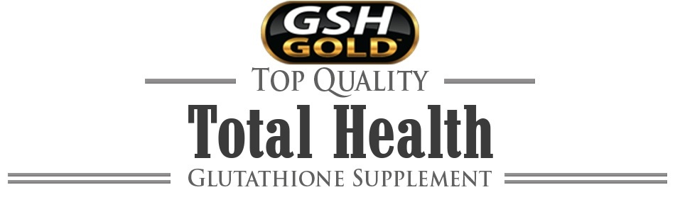 Glutathione-Supplement-GSH-Gold-001