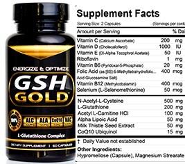 best-glutathione-supplement-gshgold