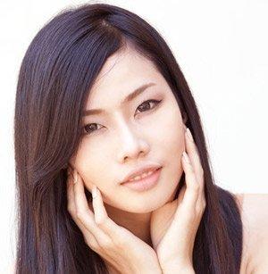 Facts of Glutathione Skin Whitening - Glutathione Pro