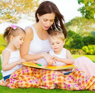 Do Alternative Treatments For Autism >> Educated Parents Choose Alternative Treatments For Autism