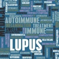 Glutathione-and-Lupus
