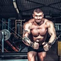 best-fitness-supplements