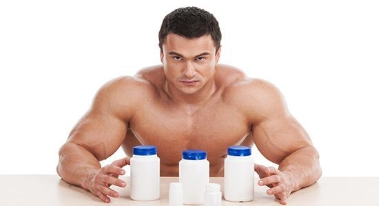 top-fitness-supplements