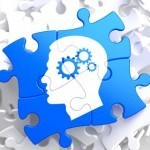 Synapse-Study-for-Autistic-Spectrum-Disorders