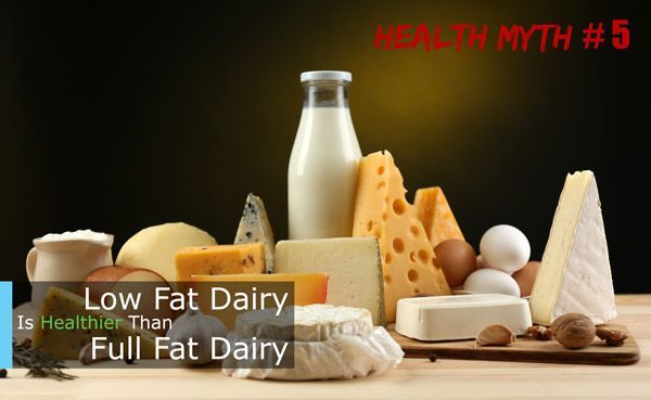 Health-Myth-low-fat-dairy-full-fat-dairy