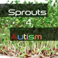 Treating-Autism-with-Broccoli-Sprout-Extract