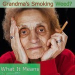 Grandmas-Smoking-Weed-Video