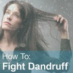 treating-dandruff-at-home