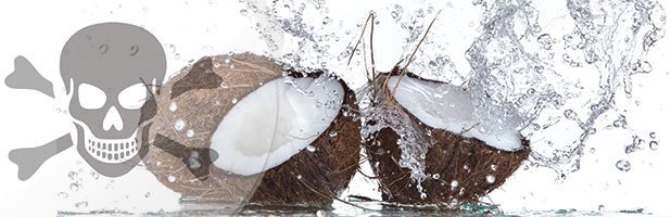 Best-and-Worst-Coconut-Waters