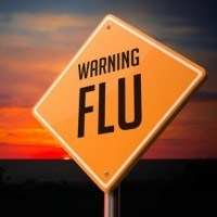 CDC-Calls-Flu-Vaccine-Ineffective