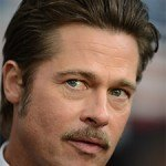 Brad-Pitt Glutathione