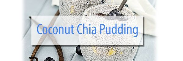 Coconut-Chia-Pudding-Recipe