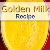 Golden-Milk-Recipe-Fight-Inflammation-Cancer-and-More