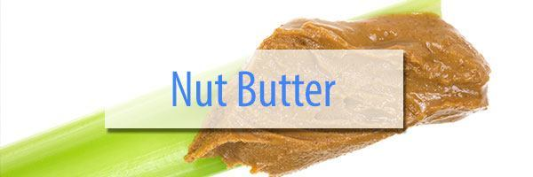 Nut-Butter-on-Celery-Protein-Snack