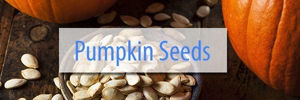Protein-Filled-Snacks-Pumpkin-Seeds