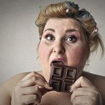 Using-Chocolate-to-Fight-Diabetes-and-Weight-Gain