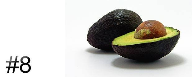 Avocado-Improves-Brain-Health