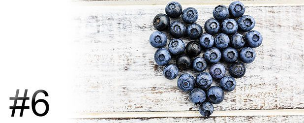 Blueberries-Boost-Brain-Function