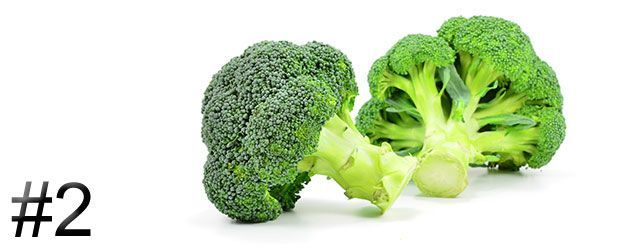 Broccoli-and-Cauliflower-for-Brain-Health