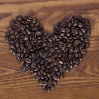 Coffee-Drinkers-Have-Cleaner-Arteries-According-to-Study