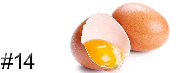 Eggs-Brain-Health-Foods