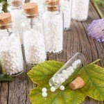 Homeopathy-Doesnt-Effectively-Treat-ANY-Health-Condition