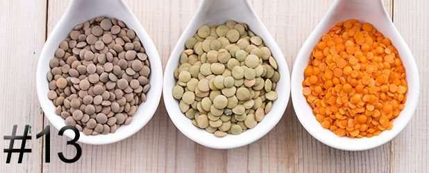Lentils-for-Memory,-Brain-Health