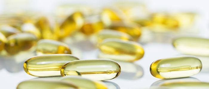 fish-oil-supplements-review