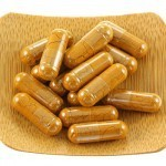 reviewing-the-top-curcumin-supplements