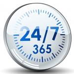 365-day-detox-program
