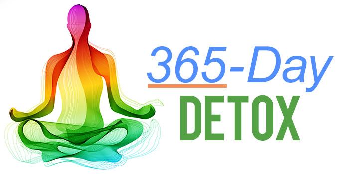365-day-detox