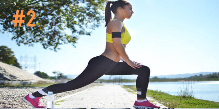 Exercise-for-cleansing-toxins