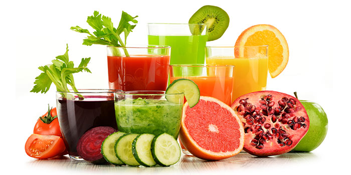 Problems-with-juice-cleanses