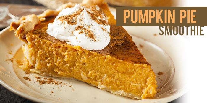 pumpkin-pie-smoothie-recipe