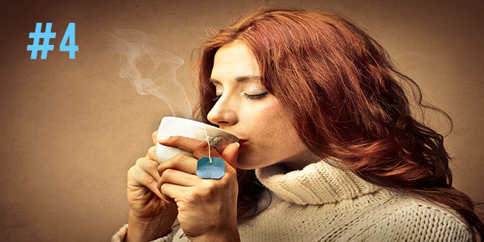 redhead-drinking-a-cup-of-tea