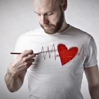 Heart-Health-Supplement-Guide