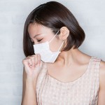 Naturally-Protecting-Yourself-from-the-MERS-Virus